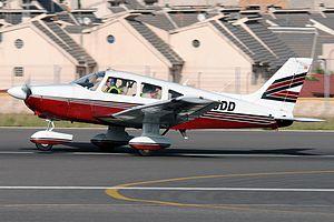 Piper PA-28-181 Archer II EC-JDD.jpg