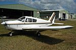 Piper PA-28 (5703327510).jpg