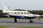 Piper PA-31 Navajo (5780410287).jpg