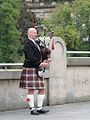 Piper in Edinburgh (15657450061).jpg