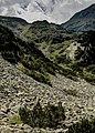 Pirin-2014-BanderishkaPorta01.jpg