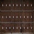 Pistoia, sante maria e tecla, interno 06.jpg