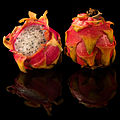 Pitaya on black background.jpg