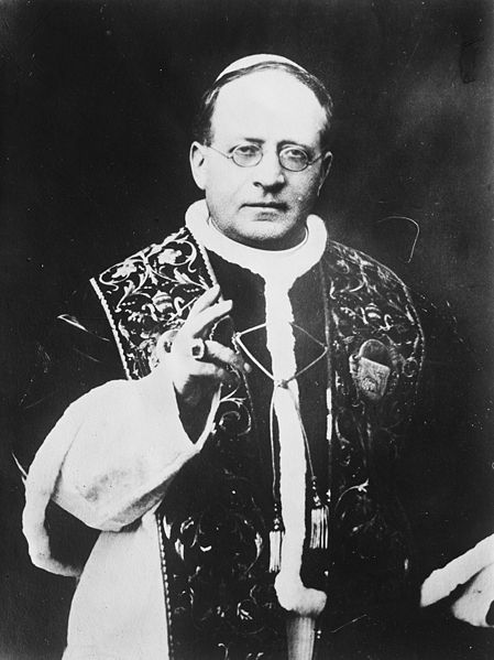 PiusXI33861u.jpg