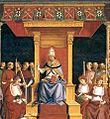 Pius II. gemalt von Pinturicchio.jpg