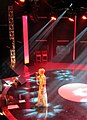 Pixie Lott Kuala Lumpur 26052012 07.jpg