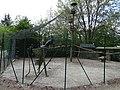 Pléchâtel - panoramio (7).jpg