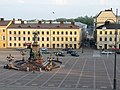 Plac Senatu w Helsinkach.jpg