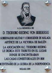 Placa General Teodoro Reding Málaga.jpg