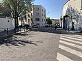 Place Jules Boukobza - Pantin (FR93) - 2021-04-27 - 1.jpg