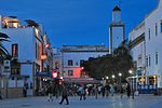 Place Moulay Hassan - Esaoura 907.jpg