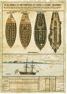 John Knight (slave trader) English slave trader