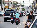 Planalto natal rn 24.jpg