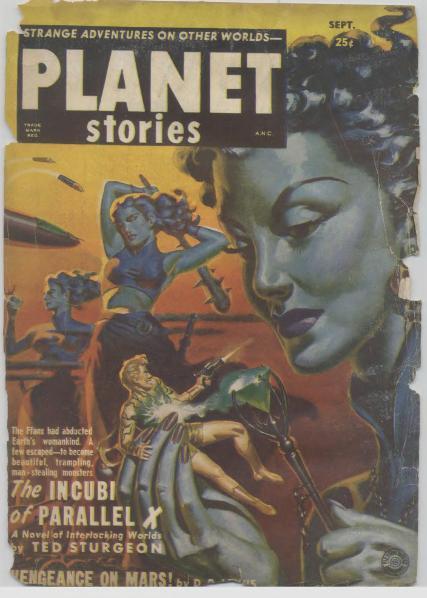 File:Planet Stories Volume 05 Number 02.djvu