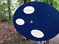 Planetenpad Westerbork (10).jpg