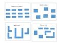 Plans de classe.pdf