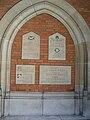 Plaque du souvenir temple reims 156.JPG