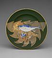 Plate MET DP229053.jpg