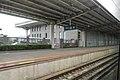 Platform 1 of Yingdexi Railway Station (20181108120531).jpg