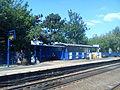 Platform 2 Warwick Railway Station.jpg