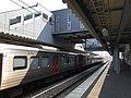 Platform of Fukuma Station 3.jpg