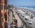 Playas de Tijuana.jpg