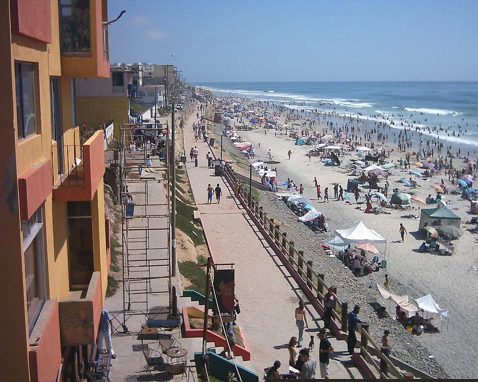 Tijuana mexico Dating-Seiten