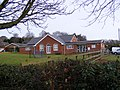 Playford Village Hall - geograph.org.uk - 1132265.jpg
