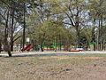 Playground, City Park (Griffin).JPG