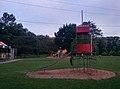 Playground - panoramio (23).jpg