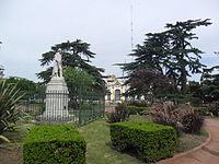 Plaza Mariano Moreno.JPG