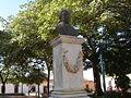Plaza Miranda, Ciudad Bolívar.jpg