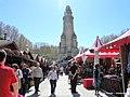 Plaza de España (4511875919).jpg