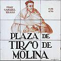 Plaza de Tirso de Molina (Madrid) 03.jpg