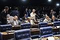 Plenário do Senado (15636862688).jpg