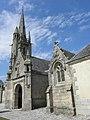 Plougasnou (29) Église Saint-Pierre Extérieur 05.JPG