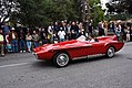 Plymouth 1960 XNR Ghia Roadster on Pebble Beach Tour d'Elegance 2011 - Moto@Club4AG.jpg