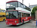Plymouth Citybus 177 H177GTT (9597653485).jpg