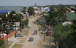 Pobeda, Shegarsky District 1.JPG