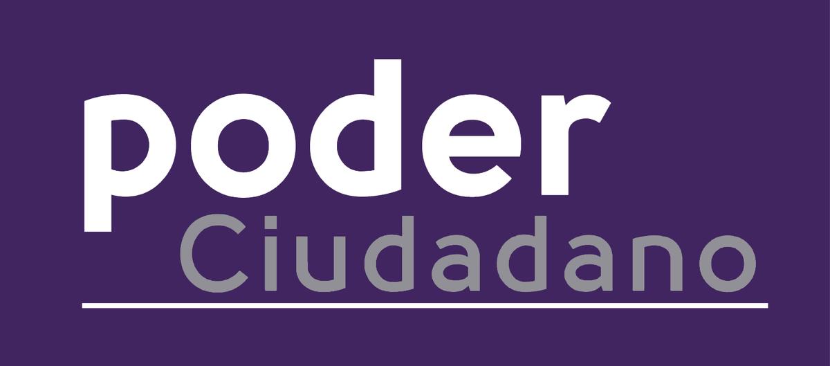 Poder Ciudadano Wikipedia La Enciclopedia Libre