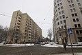 Podil, Kiev, Ukraine, 04070 - panoramio (139).jpg