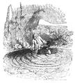 Podróże Gulliwera tom I page0288.png