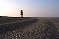 Point of Ayre Lighthouse2 (1778684583).jpg