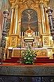 Poland-01768 - Main Altar (32080086676).jpg