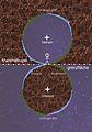 Polargeometrie-Weltbild.jpg