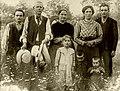 Poli Famiglia 1915.jpg