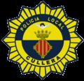 Policia Local Cullera.PNG
