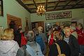 Poliptyk olkuski – bazylika kolegiacka pw. św. Andrzeja w Olkuszu - 14-15 maja 2011, XIII MDDK (5758015576).jpg