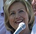 Politics at the 2015 Iowa State Fair (20619146161) (cropped4).jpg