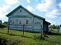 Polosy, Novgorodskaya oblast', Russia - panoramio (20).jpg